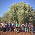 curso_agricultura_ecologica_bj_01