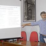 curso_agricultura_ecologica_bj_02