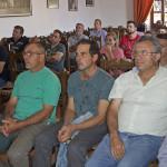 curso_agricultura_ecologica_bj_03