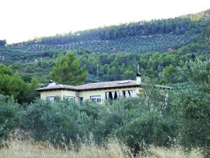 casa-exterior-monte