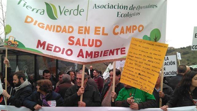 Manifestacion-Toledo-Agricultura-Ecologica_EDIIMA20170223_0305_19
