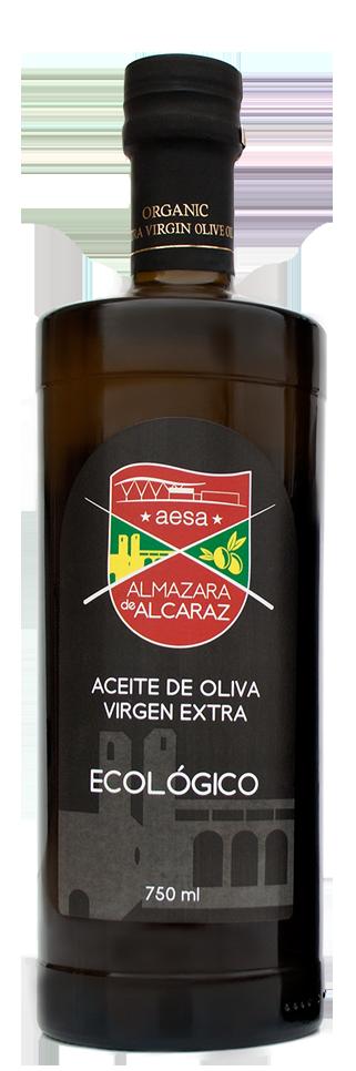 Almazara_Alcaraz