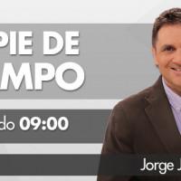 RTV Castilla-La Mancha entrevista a Tierra Verde