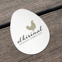 Huevos Ecológicos también en Tierra Verde