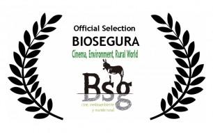 Tierra Verde en Biosegura 2018