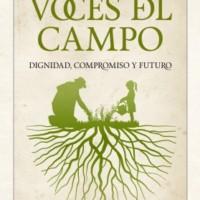 Presentación libro Voces del Campo en Povedilla