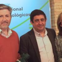 Convenio de Colaboración con la Diputación de Jaén